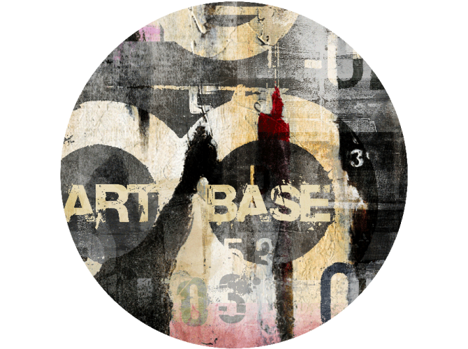 Art Base 2 the artwork factory