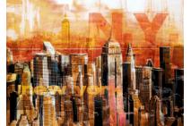 Pop City 5