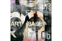 Art base 2