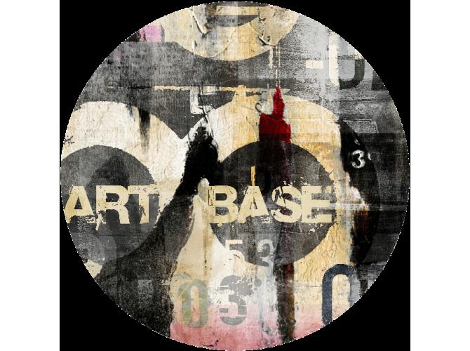 Art Base 2 the artwork factory