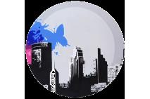 City Vibes 1