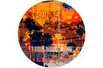 Sunset Blvd 1