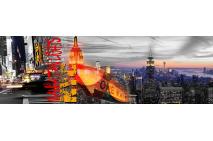 Manhattan Movement 2