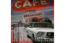 Breakfast Cafe