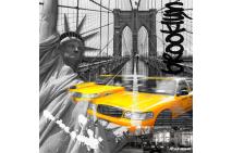 Brooklyn Moves 1