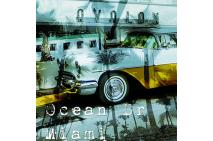 Ocean Drive, Miami Heat