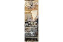 NY Ave 3