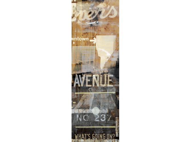 NY Ave 3 the artwork factory
