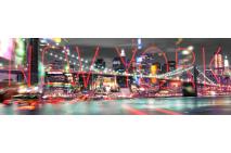Neon NYC