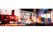 Pine Tree Motel L.A.