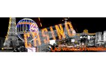 Vegas Experience 1