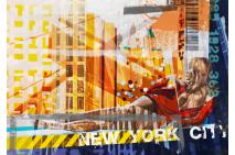 NY Urban 12