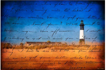 Tybee Island Lighthouse - A sentimental Journey