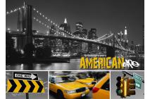 American Life 2