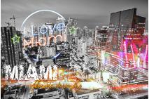 I Love Miami 1