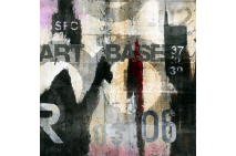 Art Base 1