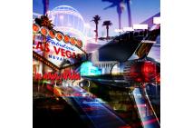 Las Vegas Paradise