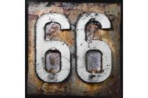 Rusty 66