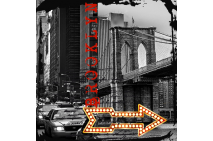 This Way to Brooklyn