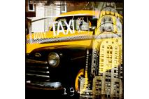 Yellow 1941