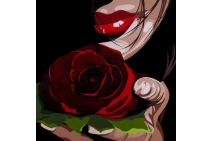 Ectasy Rose